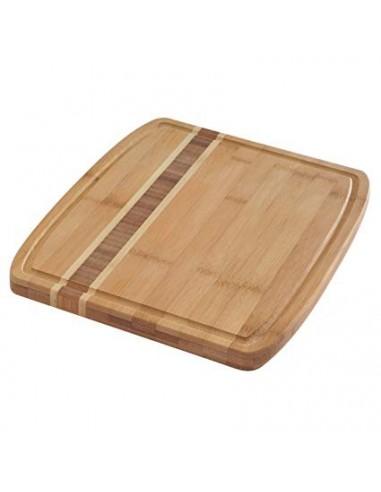Tabla de Bambú para Picar Norpro 7637