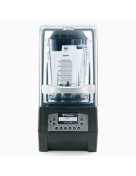 LICUADORA VITAMIX QUIET ONE