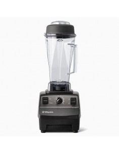 Vitamix Vita-Prep 64347 Licuadora de Cocina y Bar