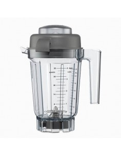 Vitamix Aerating Container 062947