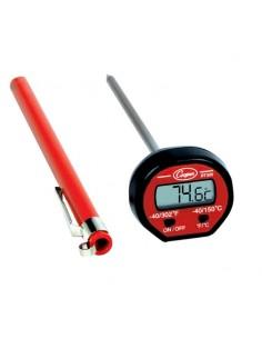 Cooper DT300 Termometro digital