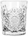 Libbey 5632 Hobstar Whiskey Double Old Fashioned 12 oz 355 ml