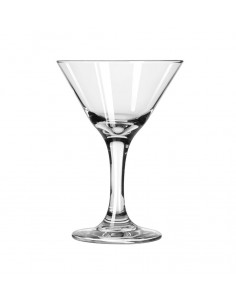 LIBBEY 3771 COPA MARTINI EMBASSY 148 ML