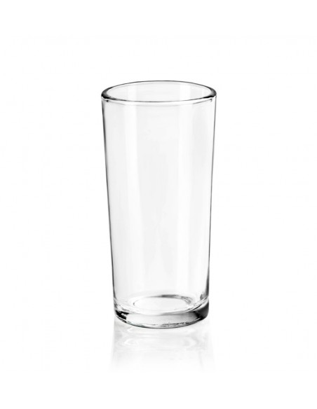9660 VASO CUBERO LUNITA 295 ML / 9.9 OZ