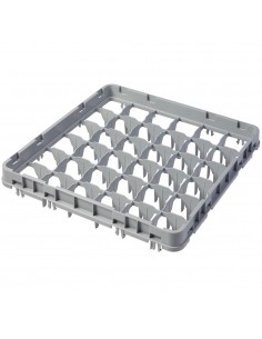 CAMBRO 16E2151 extension de media caida