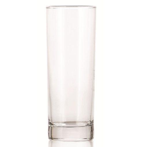 6404-vaso-high-ball-350-ml