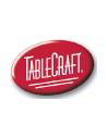 Manufacturer - Tablecraft