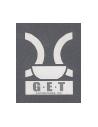 Manufacturer - G.E.T.