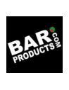 Manufacturer - Bar Products
