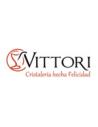 Manufacturer - Vittori